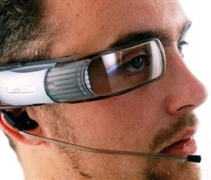 Head_Mounted_Display_Augmented_Reality