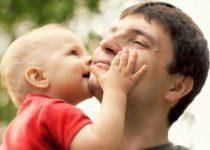 Single_Father_Surrogacy