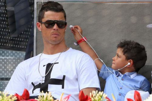 Single_Father_Surrogacy_cristiano_ronaldo