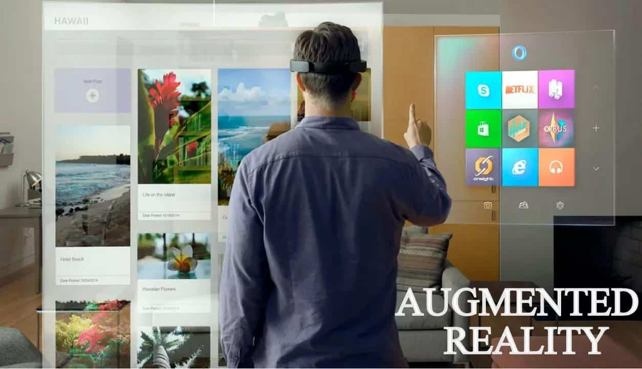 What_is_Augmented_Reality_Technology