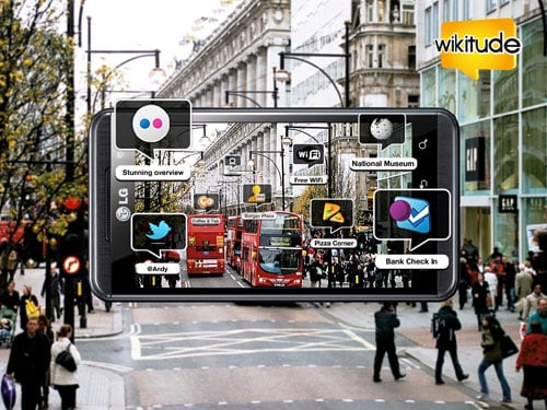 Best_Augmented_Reality_Apps_for_Android_ios_travel_Wikitude