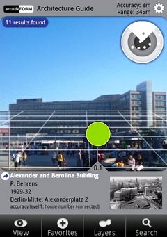Best_Augmented_Reality_Apps_for_Android_ios_travel_archinform