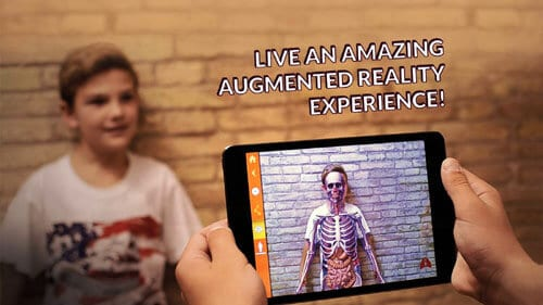 Best_Augmented_Reality_Apps_for_Android_educational_arloon_anatomy
