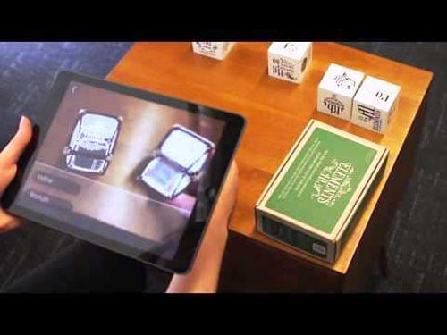 Best_Augmented_Reality_Apps_for_Android_educational_elements_4D