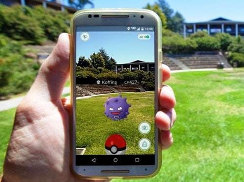 Best_Augmented_Reality_Apps_for_Android_pokemon_go