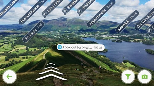 Best_Augmented_Reality_Apps_for_Android_ios_travel_viewranger