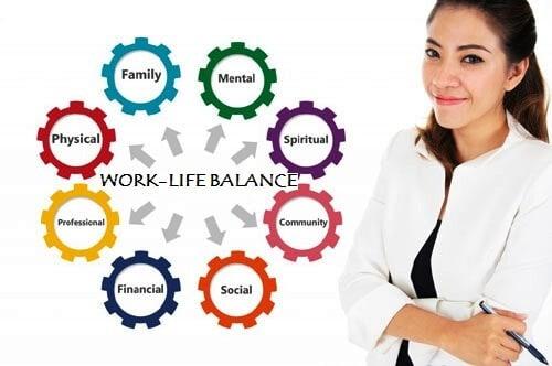 Poor-work-life-balance