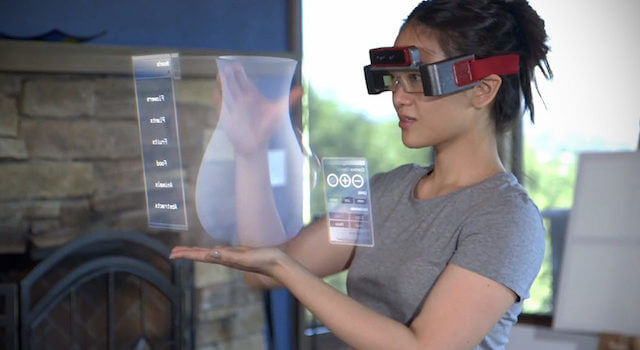 Best-Augmented-Reality-Glasses-featured2