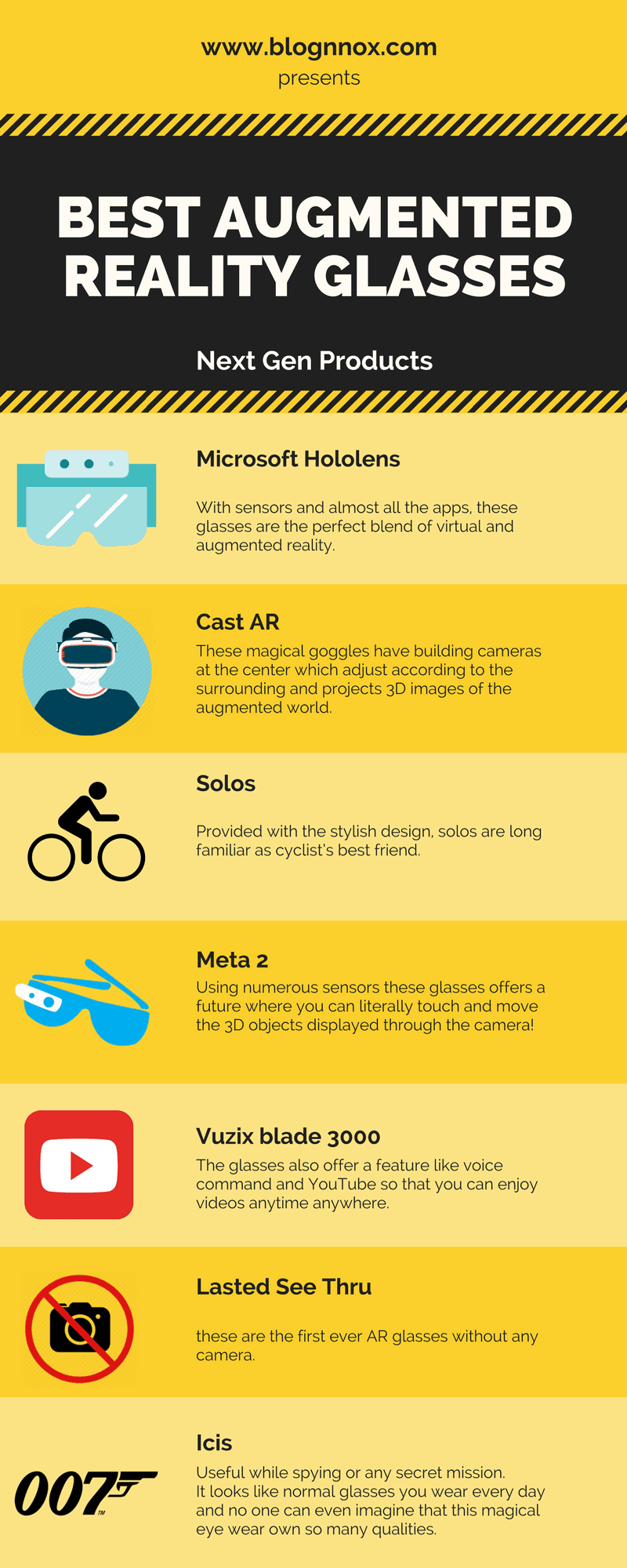 Augmented_reality_glasses_infographics