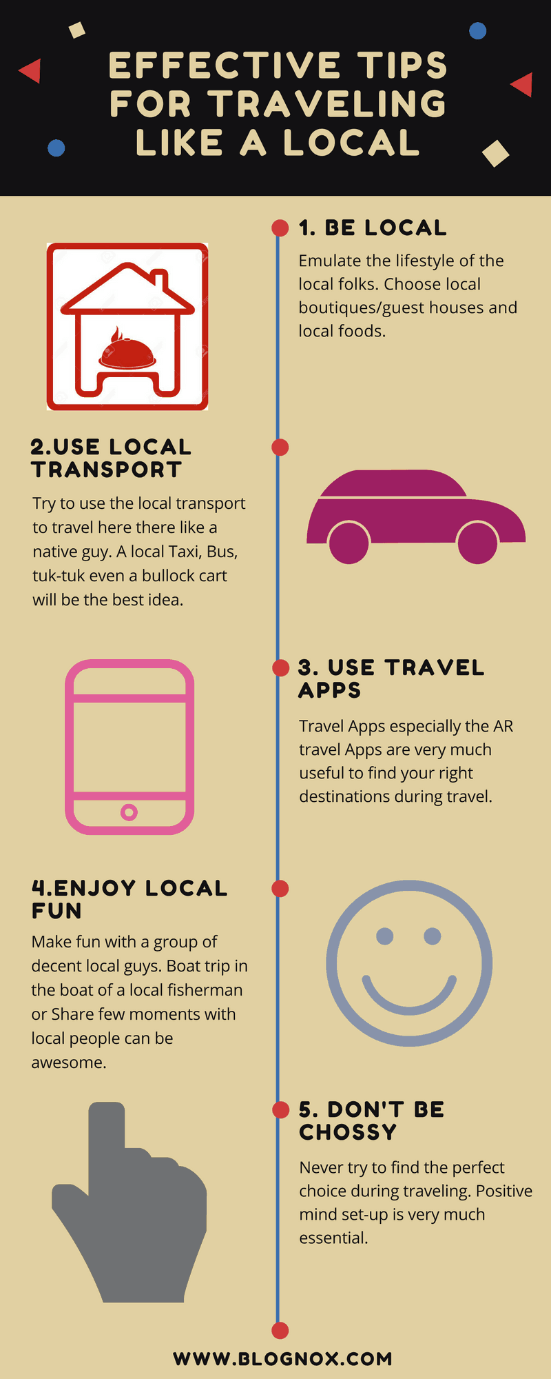 Travel-like-a-local-infographics