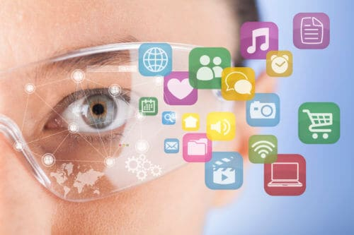best-augmented-reality-glasses-list