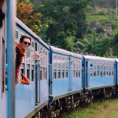 Traveling-by-train-travel-like-a-local