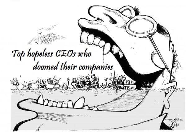 hopeless-ceo