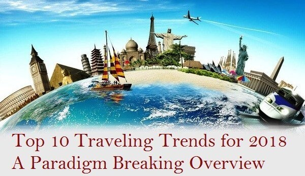 travel_trends_2018