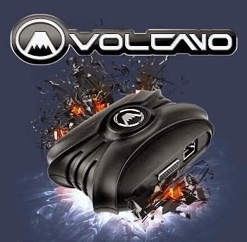 volcano-box