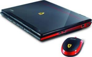 Most-Expensive-Laptop-Acer-Ferrari-1100