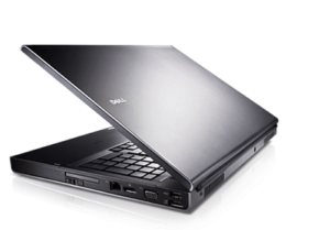 Most-Expensive-Laptop-Dell-M6400