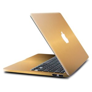 most expensive laptop 3
