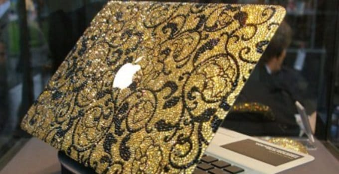 Most-Expensive-Laptop-world