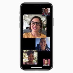 iOS-12-new-features-multiple-facetime