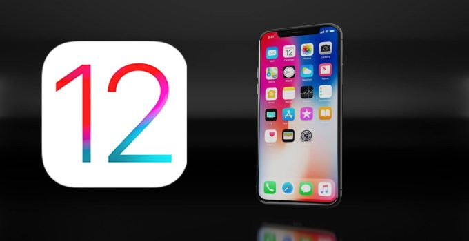 ios-12-new-features