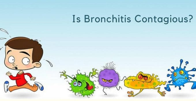 is-bronchitis-contagious-after-taking-antibiotics