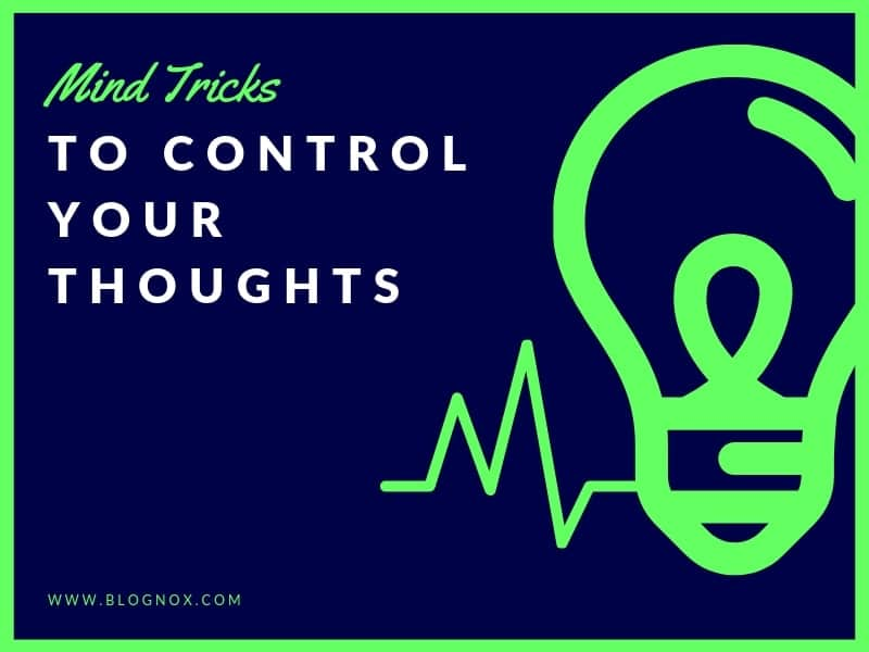 Mind-Tricks-to-Control-Your-Thoughts