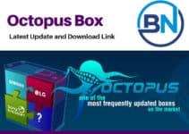 Octopus-Box-Octoplus