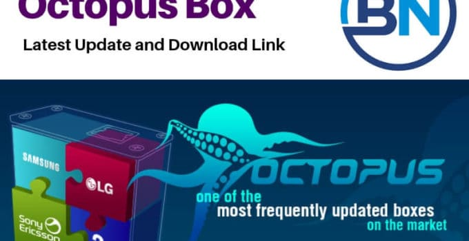 Octopus-Box-Octoplus