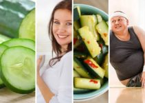 Cucumber-Diet-Does-It-Actually-Work-in-7-days