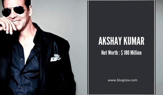 Net-Worth-of-Akshay-Kumar