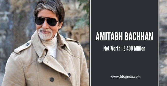 Amitabh-Bachchan-Net-Worth