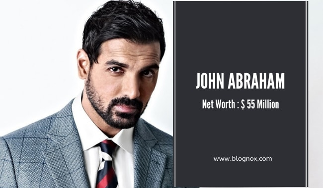 Net Worth of Top 10 Richest Bollywood Actors | 2019 Update