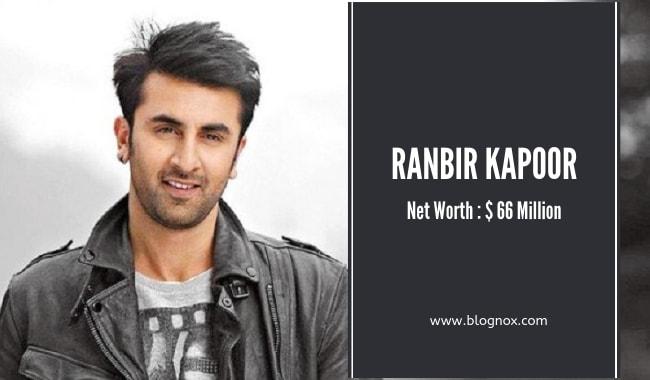 Net-Worth-of-Ranbir-Kapoor