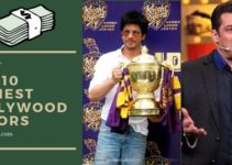 Net-Worth-of-top-10-richest-Bollywood-Actors
