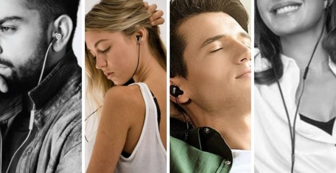Top-10-best-earphones-under-1000-inr-mic
