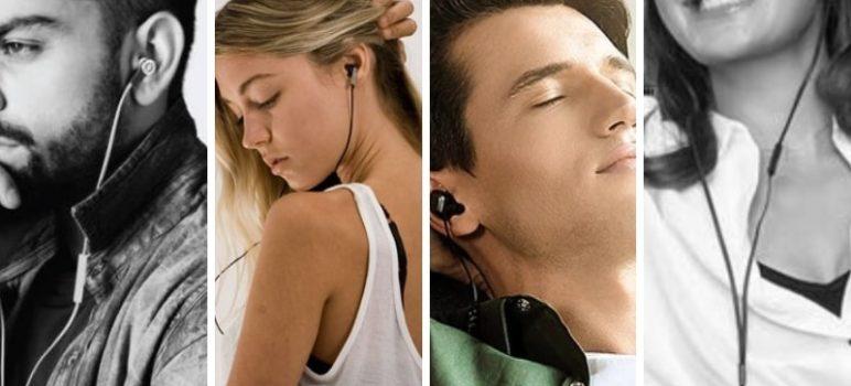 Top-10-best-earphones-under-1000-inr-mic