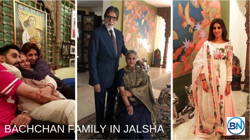 Amitabh-Bachchan-Net-Worth-family-jalsha